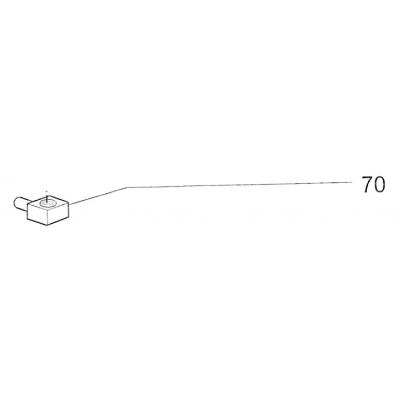20660000 threaded joint