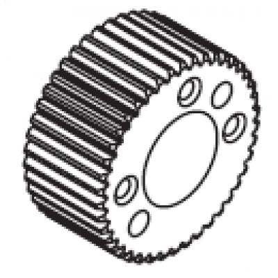 20024900 gear