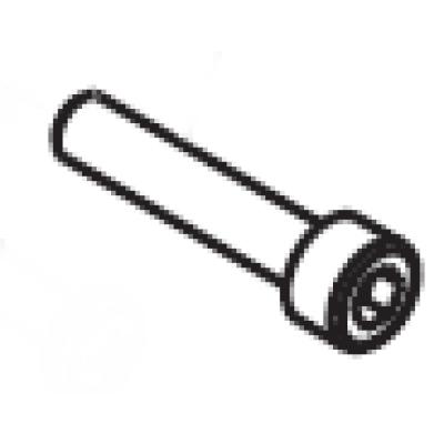 20035700 cap screw EM6x30