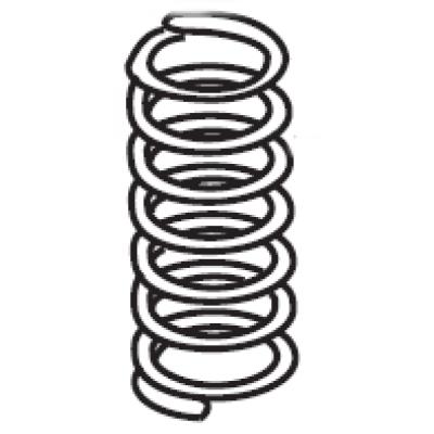 20024600 tension spring