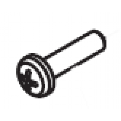 20046300 tin screw 4,2x16