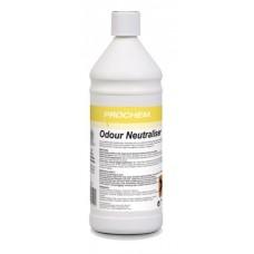 Prochem Smoke & Odour Neutraliser 1L A222-01