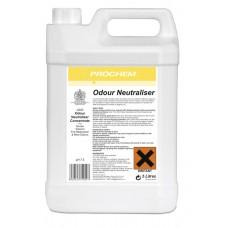 Prochem Smoke & Odour Neutraliser 5L A222-05