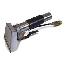 Prochem AC1021 Glidemaster hand tool