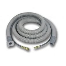 Prochem AC1041 Accessory hose assembly, 5 m