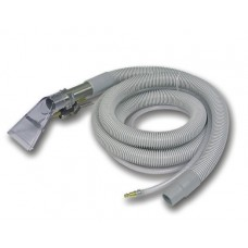 Prochem AC322B Hand / upholstery tool with 2.4 m hose
