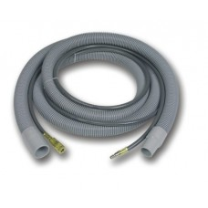 Prochem AC341 Vacuum & solution extension hose assembly 3 m