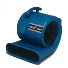 Prochem Aqua-Dri Air Mover AD3004