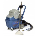 Prochem AX500 Galaxy with 4.6 m hose and carpet wand