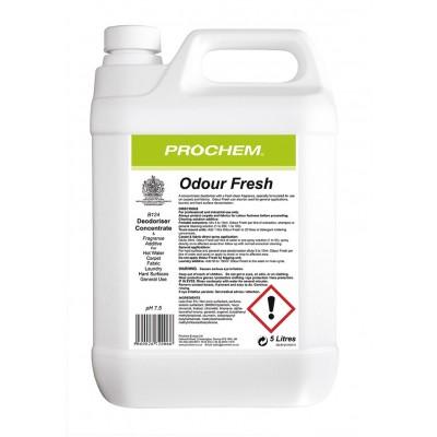 Prochem Odour Fresh 5L B124-05