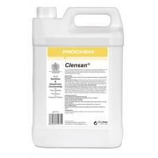 Prochem Clensan 5L B125-05