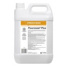 Prochem Fluroseal Plus 5 Litres B129-05