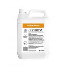 Prochem Fluoroseal CF Fabric Protector 5 Litres B130-05