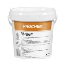 Prochem Fibrebuff 1 Kilos B162-02