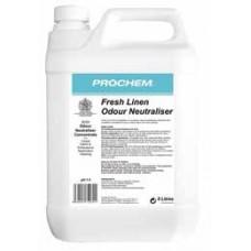 Prochem Fresh Breeze Odour Neutraliser 5L B230-05