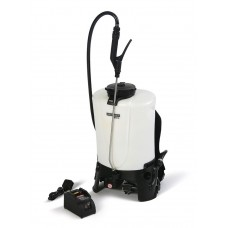 Prochem REC 15 Battery sprayer BM4308 - Back Pack Sprayer