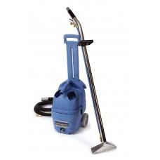 Prochem Bravo Plus BV300 Portable carpet & upholstery cleaning machine