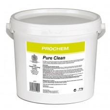 Prochem Pure Clean 4KG C409-04