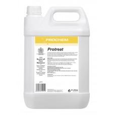 Prochem Protreat 5 litres C502-05