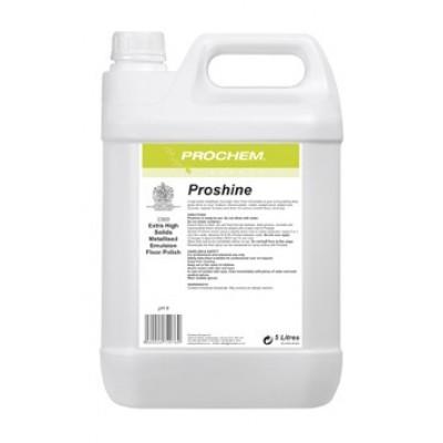Prochem Proshine 5 Litres C503-05