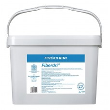Prochem Fiberdri 10KG C803