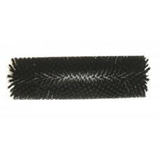 Prochem Black extra stiff brush for tile & stone floors (2 required) CA3806