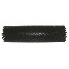 Prochem Black soft brush for wool, berber and deep pile carpet CA3808