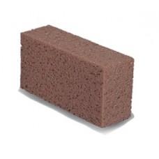 Prochem Synthetic upholstery shampoo sponge CN3604