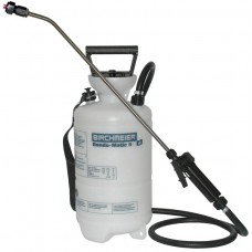 Rondo-Matic 5L sprayer CP4301