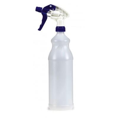 Trigger Spray Head SP2501 (trigger only)