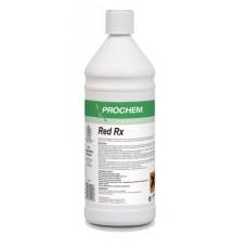 Prochem Red Rx 1L E400-01