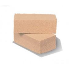Prochem Dry Chem Sponge EA3601
