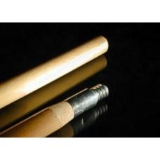 Brush handle HG3401