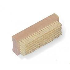 Prochem Spotting Brush KE3401
