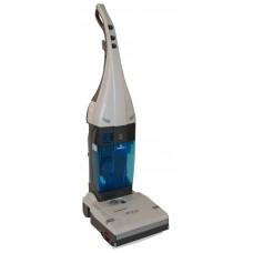 LW30 Pro Floor Washer Drier LH3101