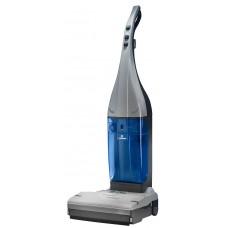 LW38 Pro Floor Washer Drier LH3102