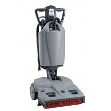 LW46 Hybrid Floor Washer Drier LH3103