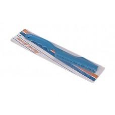 Handi-Groomer carpet rake PC4201