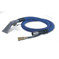 Prochem PM2502 Stainless Steel Upholstery Tool, 9 cm with 1.8 m hose (requires AC1041)