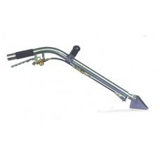 Prochem PM2506 Swivel head stair tool