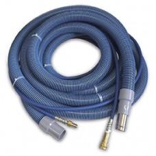 Prochem PR3005E-H Vacuum & solution hose assembly Hose PR3005E-H