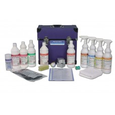 Prochem PSK Professional Spotting Kit PR3401