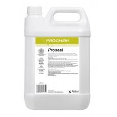 Prochem Proseal 5 Litres R602-05