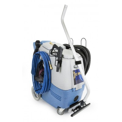 Prochem CR2 Multi-Surface - Hard surface, carpet & upholstery cleaning machine