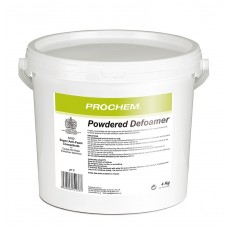 Prochem Powdered Defoamer 4 Kilos S762-02
