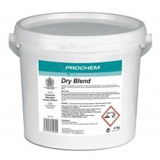 Prochem Dry Blend 4KG S773-04