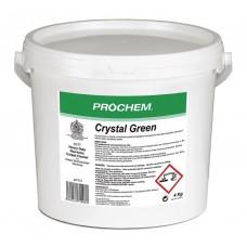 Prochem Crystal Green 4KG S777-04