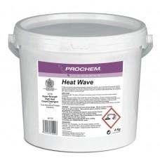 Prochem Heat Wave 4KG S778-04