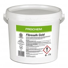 Prochem Fibresafe Gold 4KG S780-04