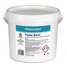 Prochem Power Burst 4KG S789-04